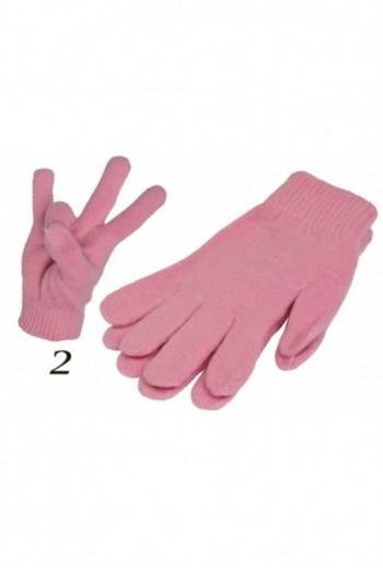 Rękawiczka ecru