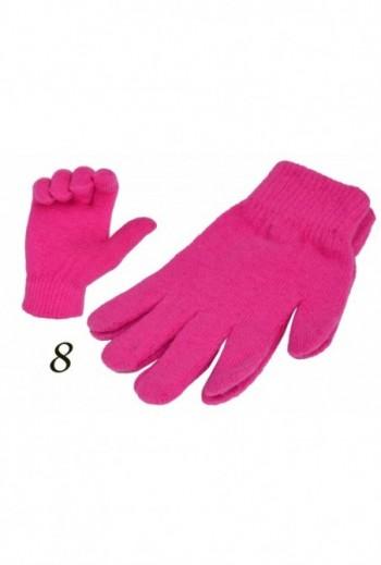 Praktyczne Rękawiczki damskie