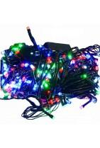 Lampki LED 300