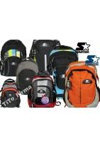 Plecak który będziesz mógł wziąść ze sobą, na każdą pogodę. Ułatwi i schowasz do niego wszystko co Ci potrzebne.